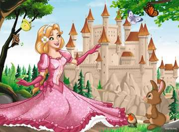 Betoverend sprookjesbos Puzzels;Puzzels voor kinderen - image 5 - Ravensburger