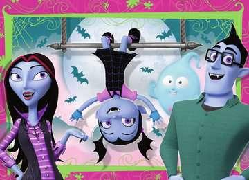 Vampirina Puzzles;Puzzle Infantiles - imagen 2 - Ravensburger