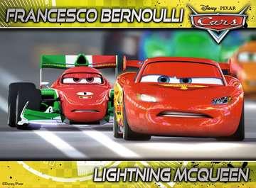 Disney Cars Puzzels;Puzzels voor kinderen - image 3 - Ravensburger