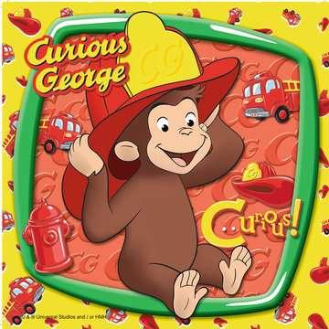 Puzzles;Puzzles pour enfants - Image 3 - Ravensburger