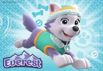 Skye & Everest Puzzles;Puzzle Infantiles - imagen 3 - Ravensburger