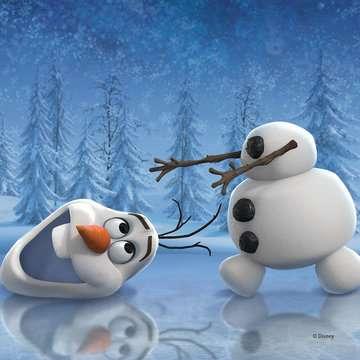 09264 Kinderpuzzle Abenteuer im Winterland von Ravensburger 4
