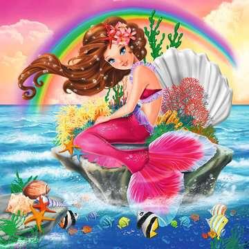 Fantasy Friends Jigsaw Puzzles;Children s Puzzles - image 4 - Ravensburger