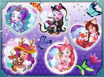 Enchantimals and friends Jigsaw Puzzles;Children s Puzzles - image 2 - Ravensburger