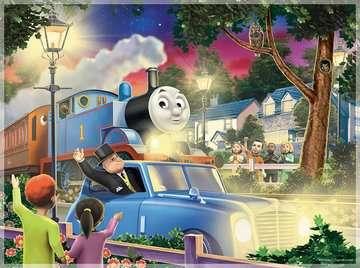 Traveling Thomas Jigsaw Puzzles;Children s Puzzles - image 2 - Ravensburger