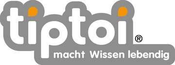 11097022 tiptoi® Hörbücher Das kleine Gespenst von Ravensburger 2