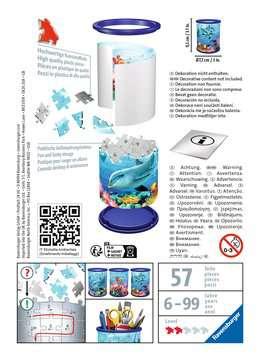 11176 3D Puzzle-Organizer Utensilo Unterwasserwelt von Ravensburger 2
