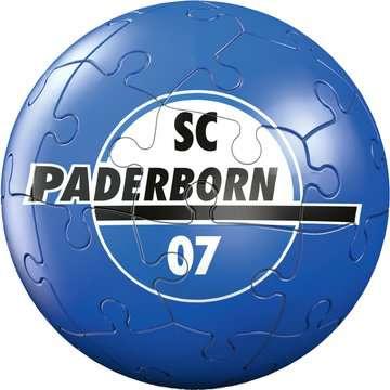 11178 3D Puzzle-Ball Bundesliga Adventskalender 2020/2021 von Ravensburger 4