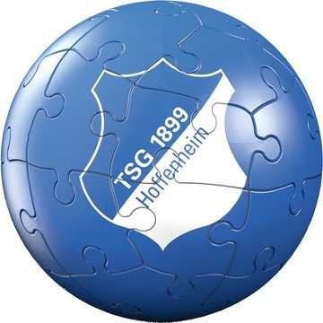 11178 3D Puzzle-Ball Bundesliga Adventskalender 2020/2021 von Ravensburger 14