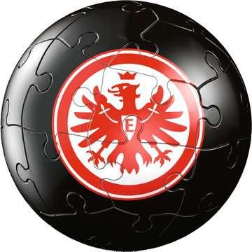 11178 3D Puzzle-Ball Bundesliga Adventskalender 2020/2021 von Ravensburger 16