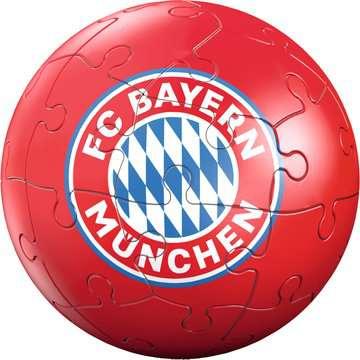 11178 3D Puzzle-Ball Bundesliga Adventskalender 2020/2021 von Ravensburger 17
