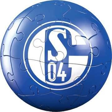 11178 3D Puzzle-Ball Bundesliga Adventskalender 2020/2021 von Ravensburger 20