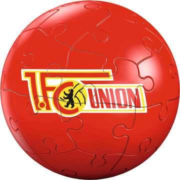 11178 3D Puzzle-Ball Bundesliga Adventskalender 2020/2021 von Ravensburger 21