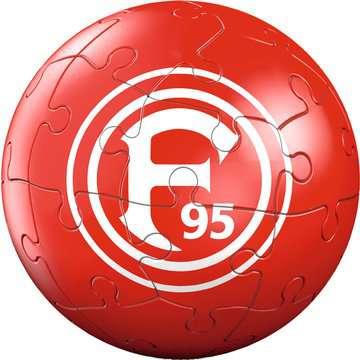 11178 3D Puzzle-Ball Bundesliga Adventskalender 2020/2021 von Ravensburger 25