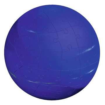 Zonnestelsel 3D puzzels;3D Puzzle Ball - image 12 - Ravensburger