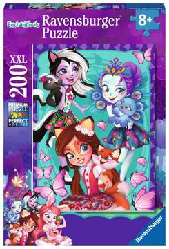 Best friends for life Jigsaw Puzzles;Children s Puzzles - image 1 - Ravensburger