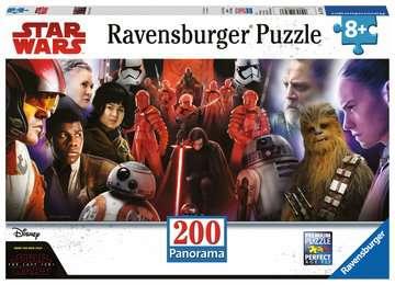 Jigsaw Puzzles;Children s Puzzles - image 1 - Ravensburger