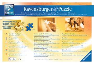 Country Cottage, 300pc Puzzles;Adult Puzzles - image 2 - Ravensburger