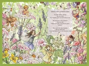 Flower Fairies, 500pc Puzzles;Adult Puzzles - image 2 - Ravensburger