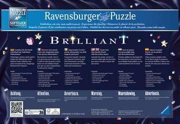 Im Feenwald Puzzle;Erwachsenenpuzzle - Bild 2 - Ravensburger