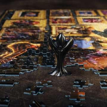 Jafar Jigsaw Puzzles;Adult Puzzles - image 10 - Ravensburger