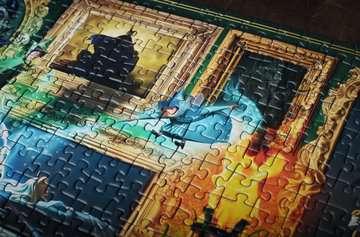 15025 Erwachsenenpuzzle Villainous: Malificent von Ravensburger 5