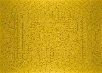 Krypt Gold Jigsaw Puzzles;Adult Puzzles - image 3 - Ravensburger