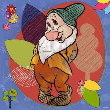 Mammolo Puzzle;Puzzle da Adulti - immagine 2 - Ravensburger