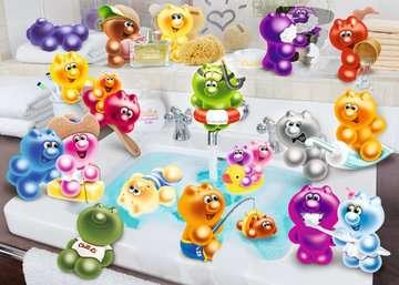 Badespaß Puzzle;Erwachsenenpuzzle - Bild 2 - Ravensburger