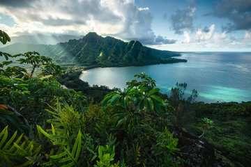 16106 Erwachsenenpuzzle Atemberaubendes Hawaii von Ravensburger 2