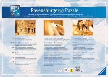 Slot Neuschwanstein in 4 seizoenen Puzzels;Puzzels voor volwassenen - image 2 - Ravensburger