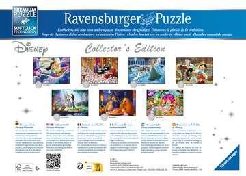 Disney Collector s Edition, Frozen, 1000pc Puslespil;Puslespil for voksne - Billede 2 - Ravensburger