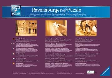 Astrology Jigsaw Puzzles;Adult Puzzles - image 2 - Ravensburger