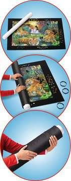 Tapis de puzzle XXL 1000 à 3000 p Puzzle;Accessoires - Image 3 - Ravensburger