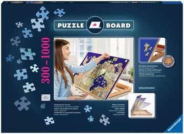Puzzle board 300 à 1000 p Puzzle;Accessoires - Image 1 - Ravensburger