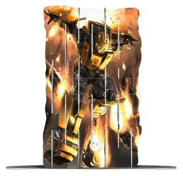 4S Vision Transformers Malen und Basteln;Bastelsets - Bild 2 - Ravensburger