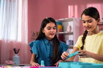 Blazelets Refill Hobby;Creatief - image 11 - Ravensburger