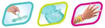 Blazelets Refill Hobby;Creatief - image 15 - Ravensburger