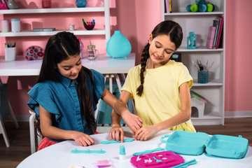 Blazelets Refill Hobby;Creatief - image 18 - Ravensburger