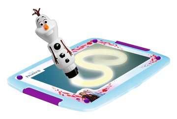 Lightdoodle Disney La Reine des Neiges 2 Loisirs créatifs;Aqua Doodle ® - Image 2 - Ravensburger