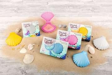 Treasure Pearls: surprise set Loisirs créatifs;Création d objets - Image 4 - Ravensburger