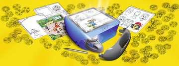 Xoomy® Maxi Hobby;Xoomy® - image 5 - Ravensburger