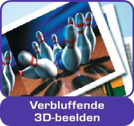 Science X® - 3D Optiek Hobby;ScienceX® - image 6 - Ravensburger