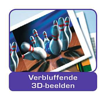 Science X® - 3D Optiek Hobby;ScienceX® - image 7 - Ravensburger