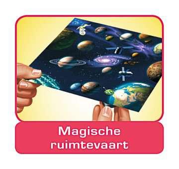 Science X® - Magnetisme Hobby;ScienceX® - image 7 - Ravensburger