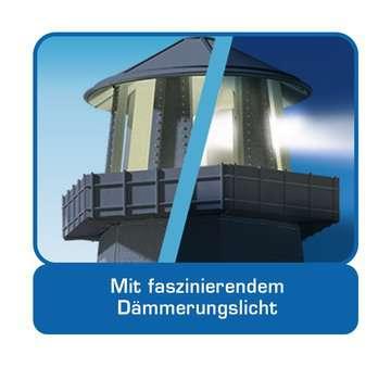 ScienceX Elektro-Leuchtturm Experimentieren;ScienceX® - Bild 4 - Ravensburger