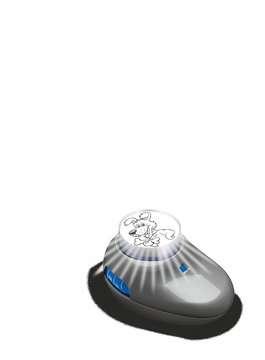 Xoomy® Malen und Basteln;Malsets - Bild 5 - Ravensburger