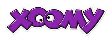 Xoomy® Sparkly Horses Loisirs créatifs;Xoomy® - Image 4 - Ravensburger