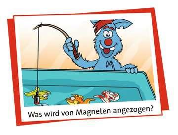 Woozle Goozle - Licht, Wasser, Luft, Akustik Experimentieren;Woozle Goozle - Bild 3 - Ravensburger