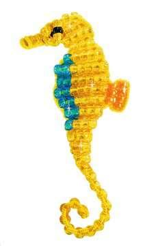 Animaux en perles Loisirs créatifs;Création d objets - Image 4 - Ravensburger